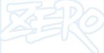 【限定品】 (サブセブンティ) BLK SubSeventy ワッペンパンツ ロングパンツ AS20024 B016K1KZ8Y Medium BLK AS20024 B016K1KZ8Y, 快眠ショップスウィートドリーム:7a142e4c --- smtp.beyonddefeat.com
